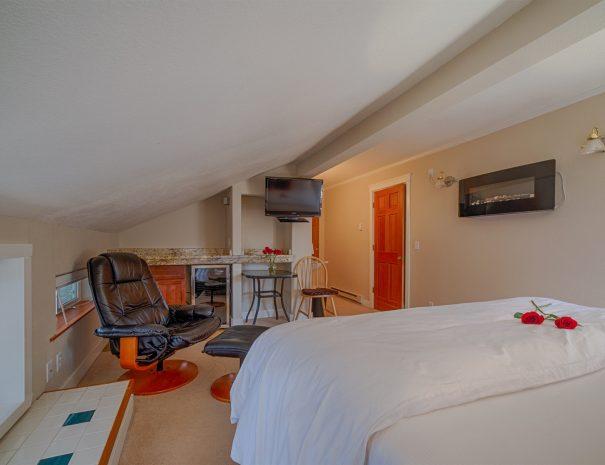 023_Guest Room