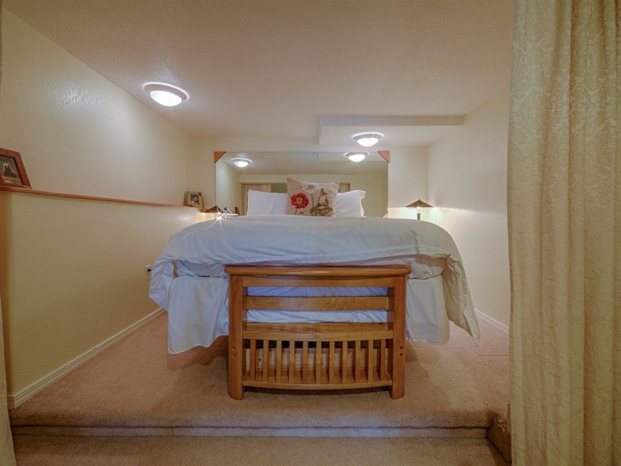 juneau bed and breakfast