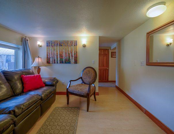 035_Apartment
