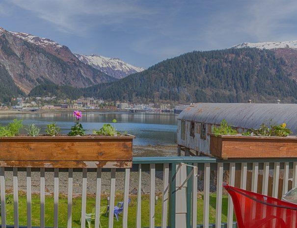 037_Mt. Juneau & Mt. Roberts