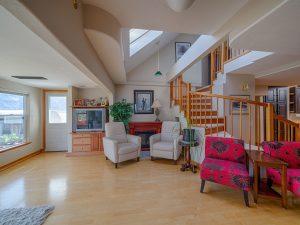 juneau vacation apartment